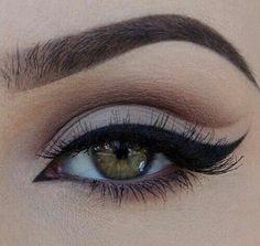 Paletă de farduri de ochi cu 20 de culori de înaltă calitate – NEER