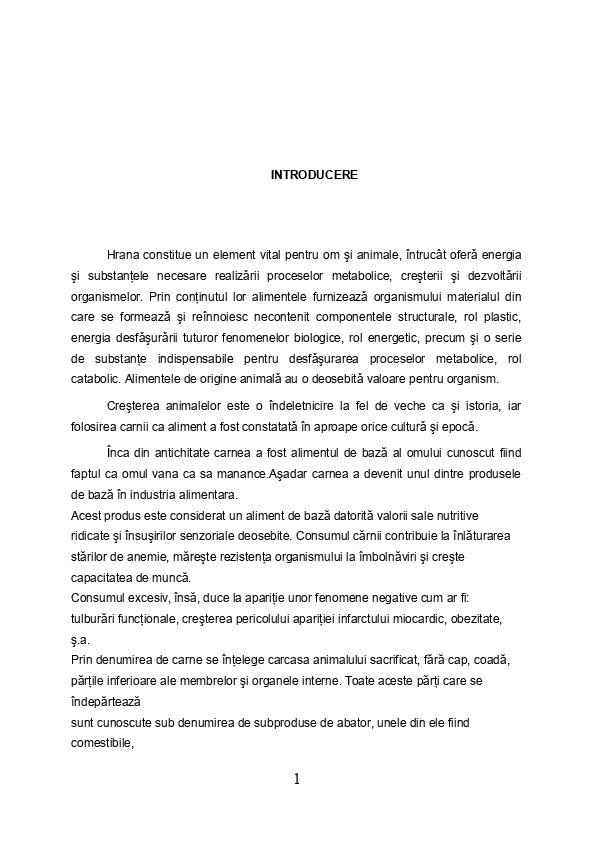 Misiune si Viziune | Centrul de Medicina Functionala si Integrativa | scutere-galant.ro