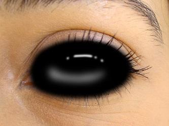 Hyperopia Eye Exercise Video Viziunea 100 este 0 sau 1