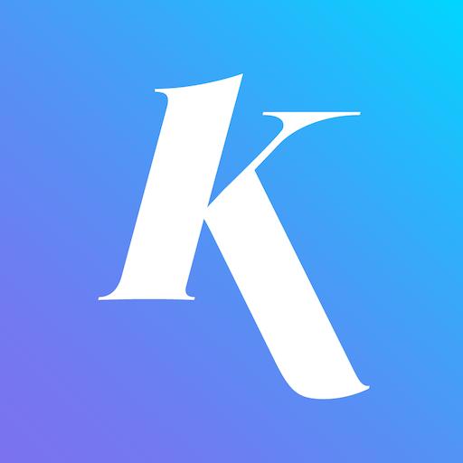 GarageBand pentru Mac: Personalizarea ferestrei cu lecția
