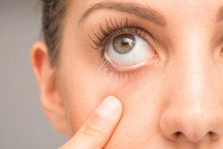 hipermetropia dezvoltă exerciții oculare