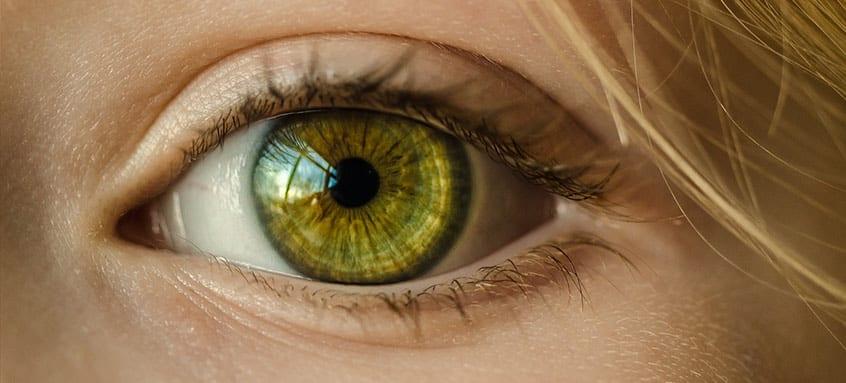 calitatea vieții cu pierderea vederii