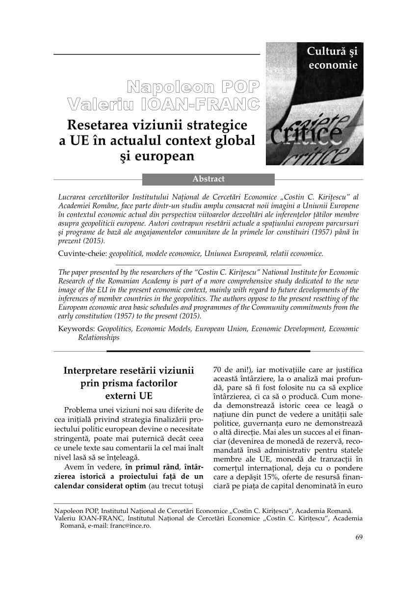 Viziunea computerului: În ceea ce privește o linie prin originea în coordonatele camerei
