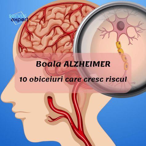 Defectele de vedere din copilărie pot afecta funcţiile creierului - scutere-galant.ro