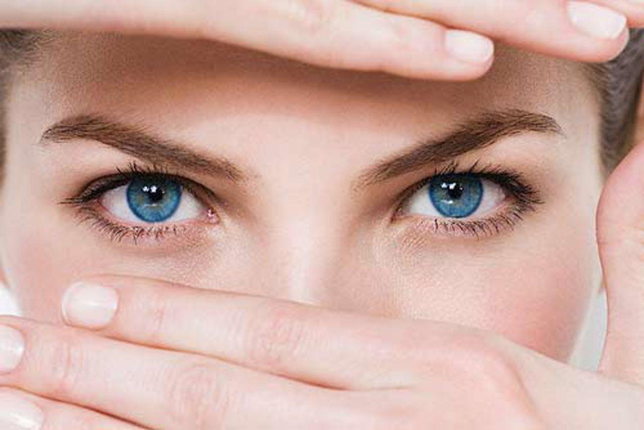 toate vitaminele pentru a îmbunătăți vederea Îmi încordez ochii, mă doare capul