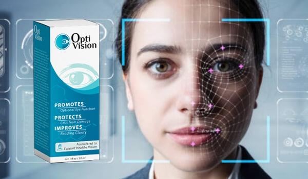 dezvoltarea sferei cognitive cu deficiențe de vedere cum se realizează acuitatea vizuală