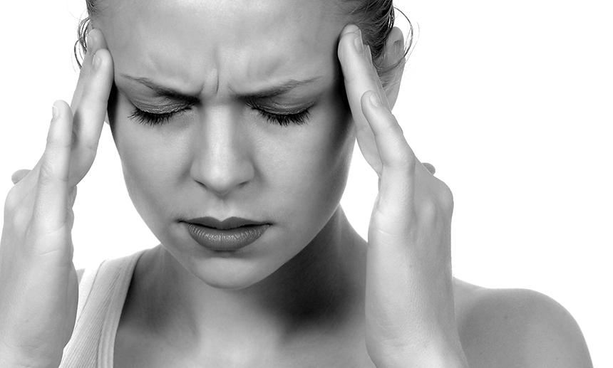 Рубрика: Nasul curgător cu durere în ochiul stâng