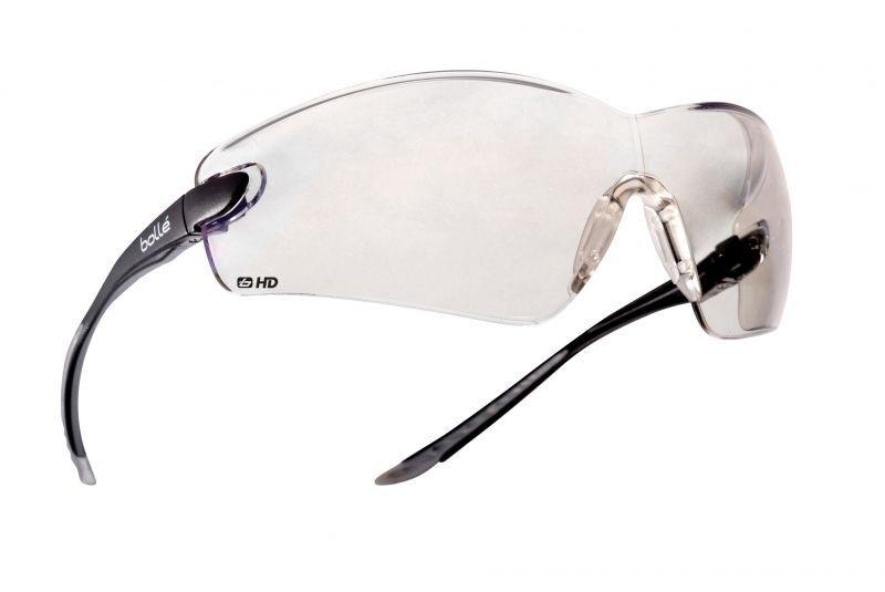 Cumpărați ochelari corectivi pentru vedere