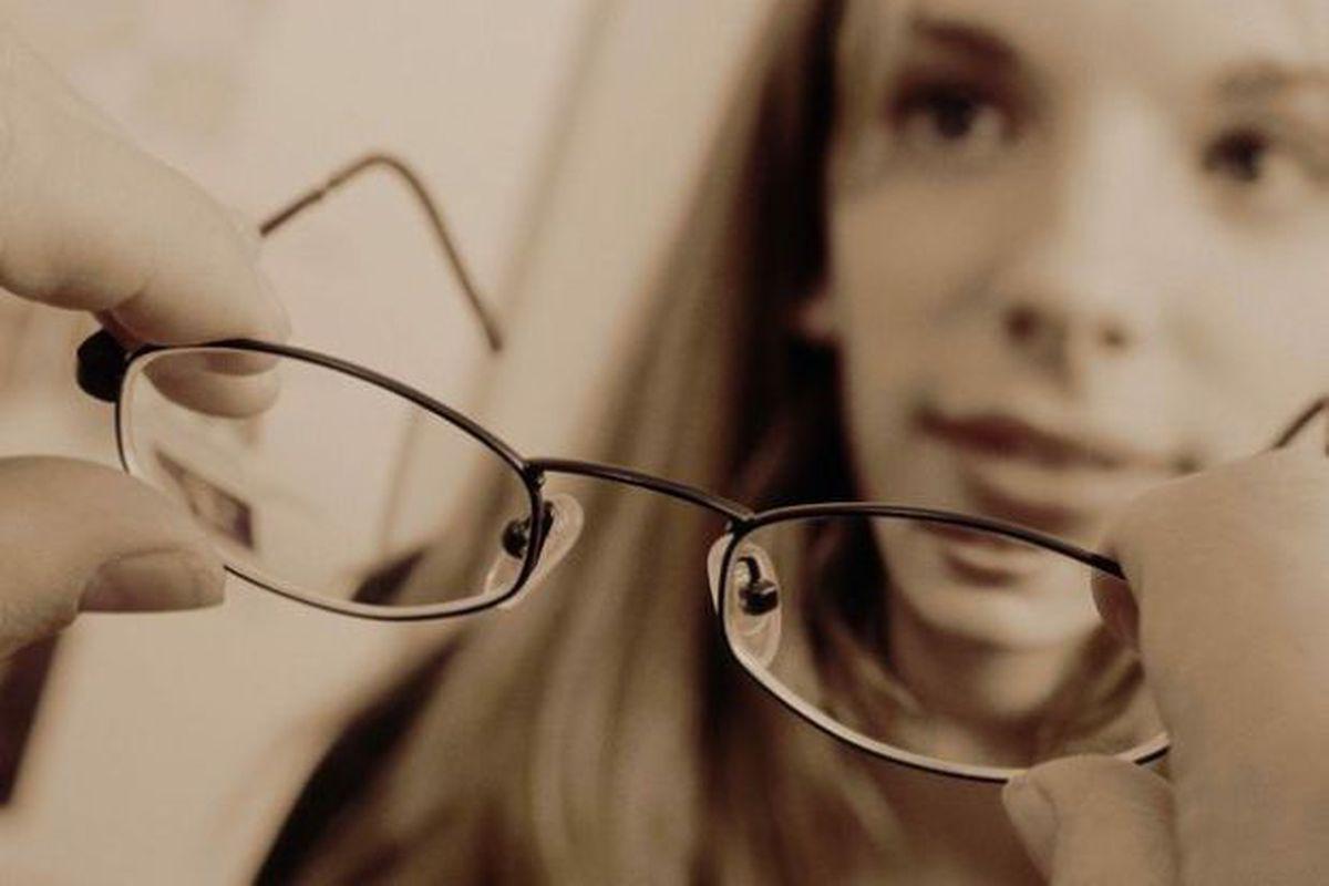 Ajuta acuitatea vizuala