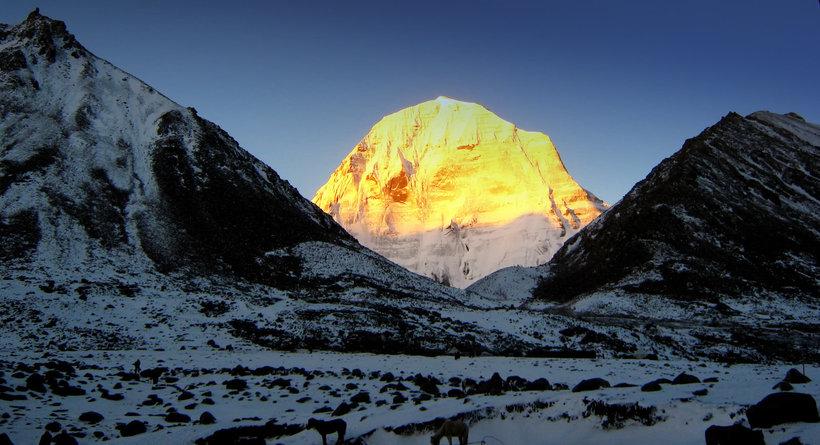 Exercitiul de vedere Tibetan | Eye health, Eye chart, Eye exercises