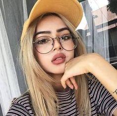 Vedere ce ochelari cu hiperopie
