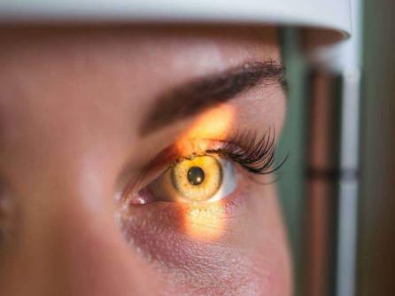 poate restabili vederea cu cataracta
