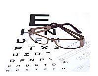 dacă vederea se deteriorează din cauza vârstei
