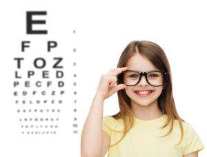 ambliopie astigmatism hipermetropie