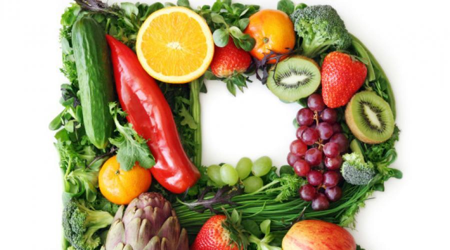 deteriorarea vederii din cauza lipsei de vitamine