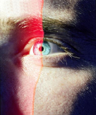 cum să restabilesc eu însumi viziunea