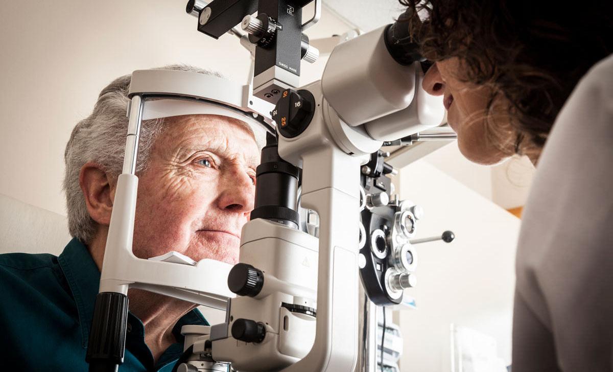 cea mai buna clinica oftalmologica Hyperopia Eye Exercise Video