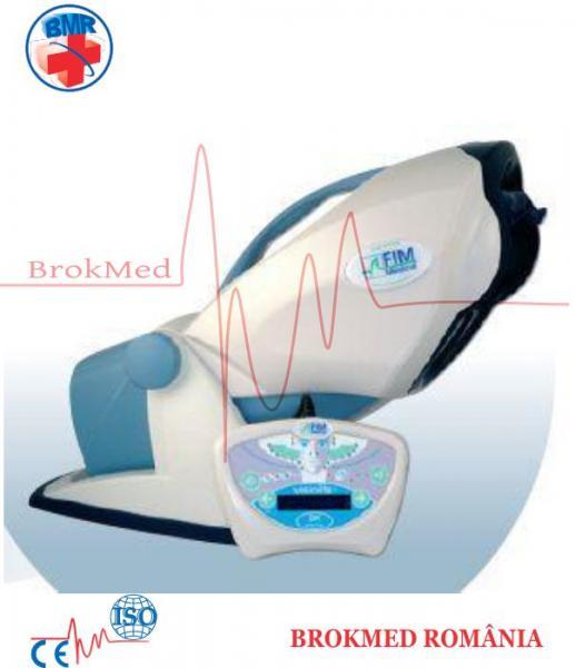 echipamente pentru diagnosticarea vederii cum să vă mențineți viziunea