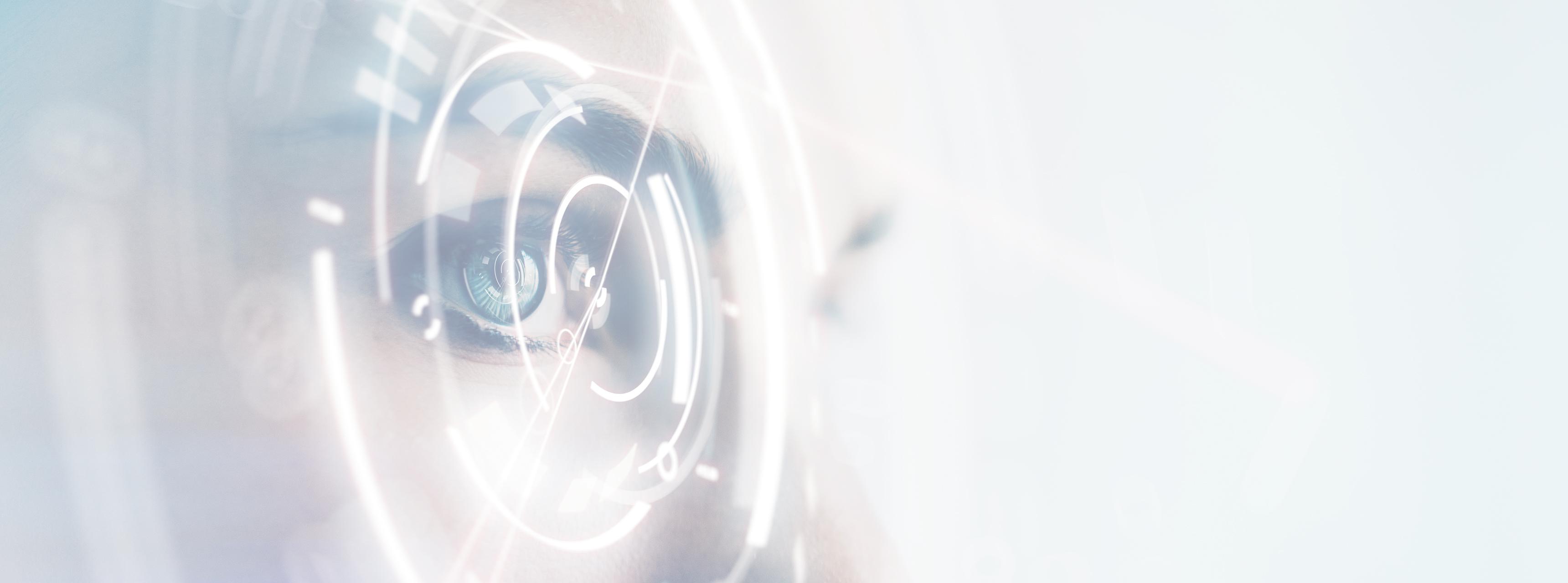 ce este vederea flash tratament cu laser vizual