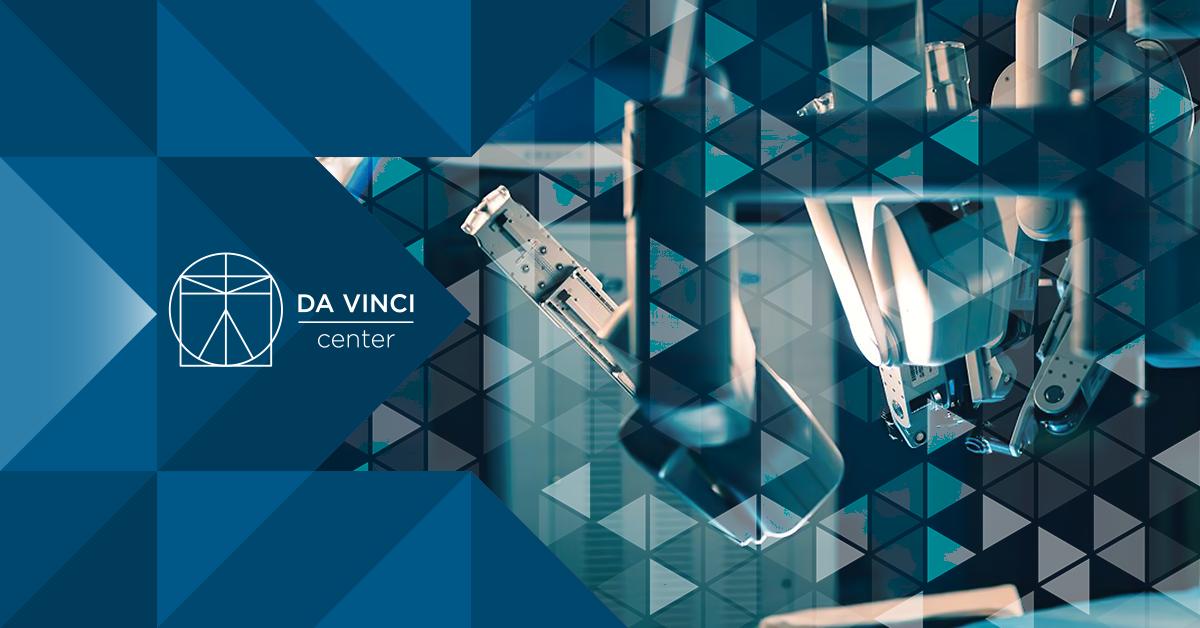 Filosofie, misiune, viziune, valori | Spitalul Monza