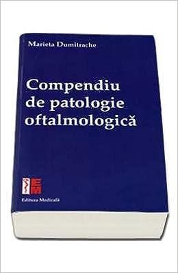 carte oftalmologică boli cu transmitere sexuală și vedere