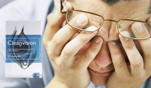 Rezolvarea unor probleme comune de sanatate a vederii