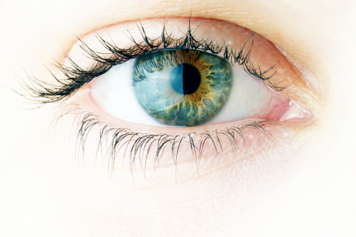 verificarea calității vederii