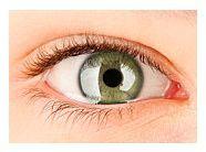 cataractă cu viziune bună
