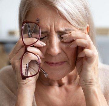 care pot fi problemele de vedere dimensiunea lentilei la hyperopia 4