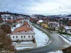 Lovitură pentru aviație: Traficul aerian s-a redus în Moldova cu mai bine de 70 la sută
