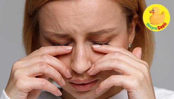 rezultatele testelor oculare Zhirinovsky vedere slabă