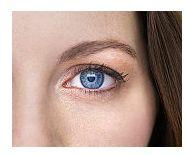 Ce este sindromul ochilor uscati?