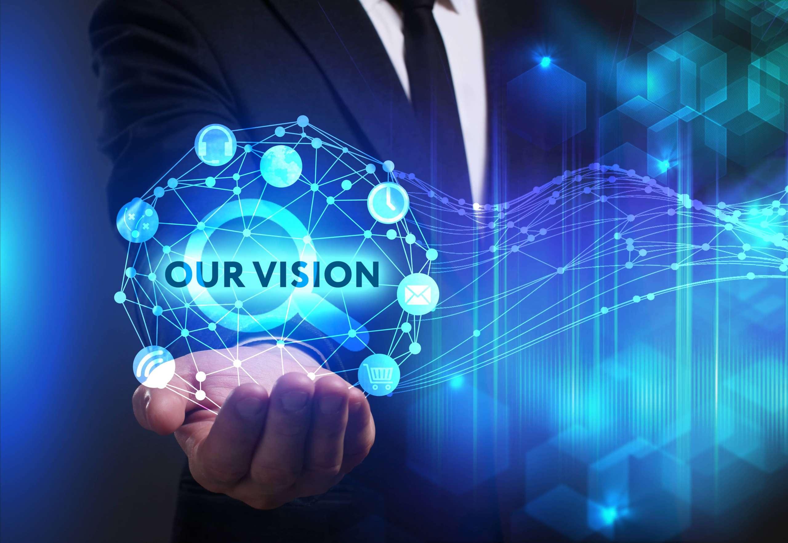 viziune asigurată îmbunătățiți vederea timp de câteva minute