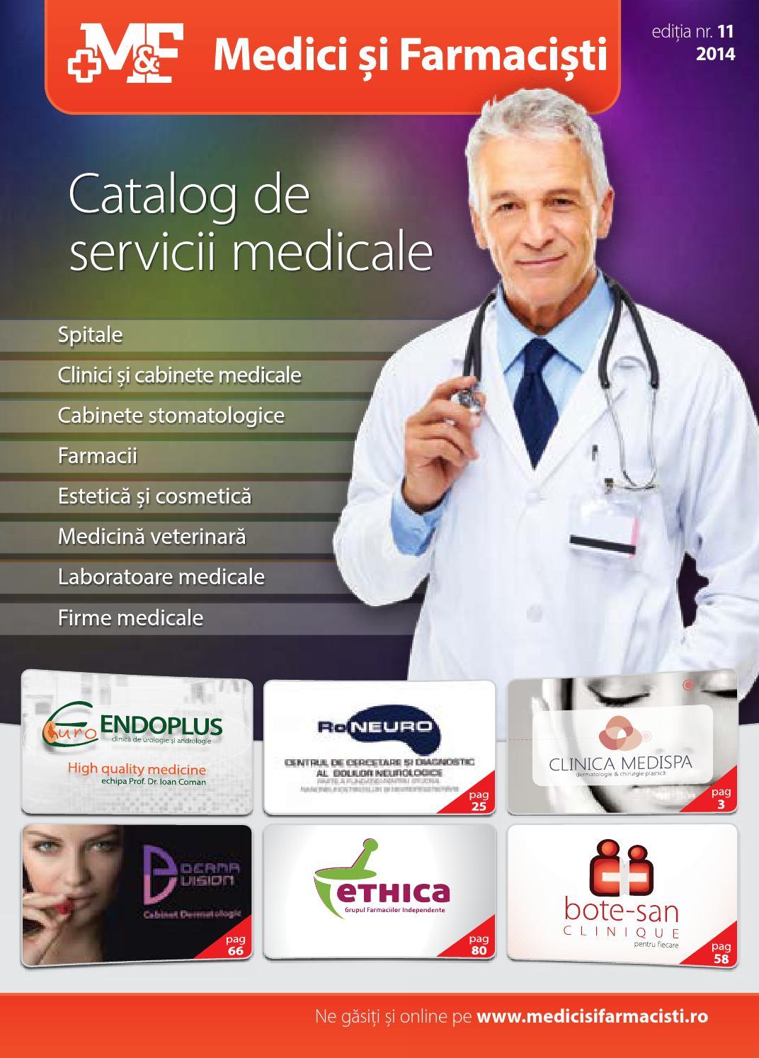Telefoane mobile Dr popescu monica oftalmologie craiova
