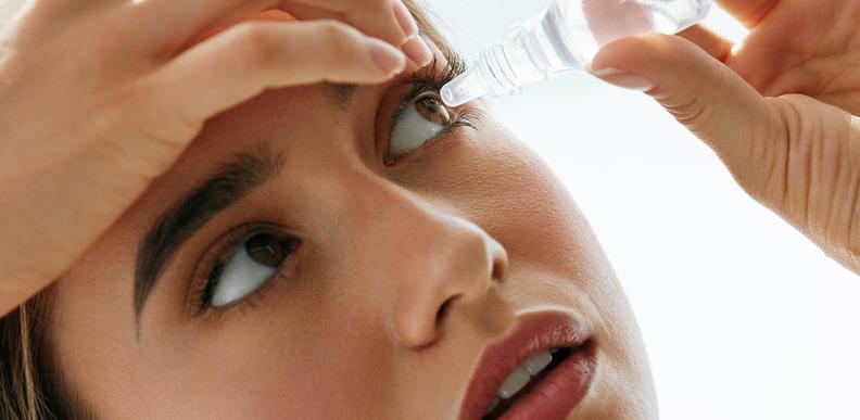 Picaturi pentru ochi Systane Ultra 10 ml – Videt
