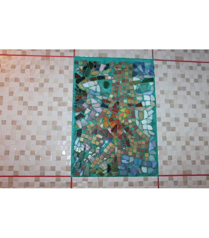 Fond de ten Avene Couvrance Pudra Mozaic Stralucire naturala