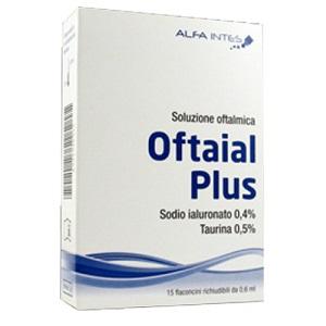 farmacie oftalmică efectul steroizilor asupra vederii