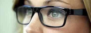 De ce apare vederea încețoșată?