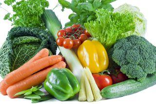 legume pentru vedere