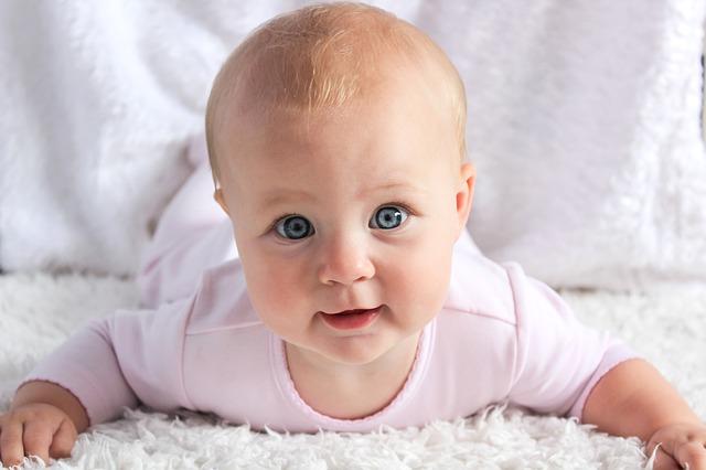 naște dacă vederea este slabă