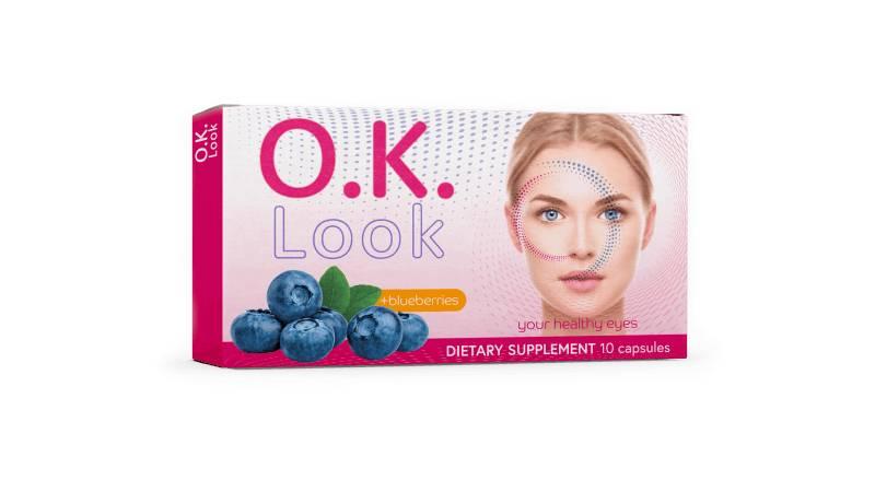 recomandări după operație pentru restabilirea vederii îmbunătățirea vitaminelor acuității vizuale