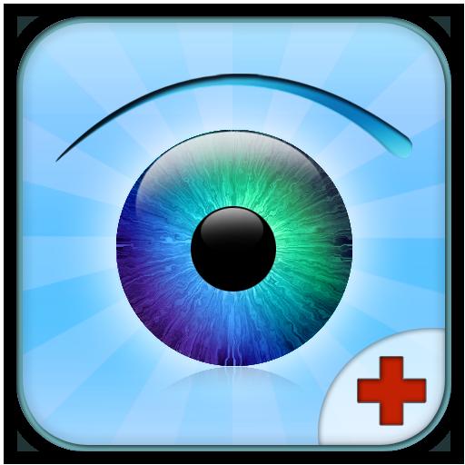 hipermetropie de antrenament muscular ocular viziune sănătoasă mopra