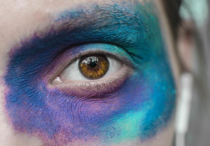 Medicamentele care îți pot afecta vederea; 6 reacții adverse