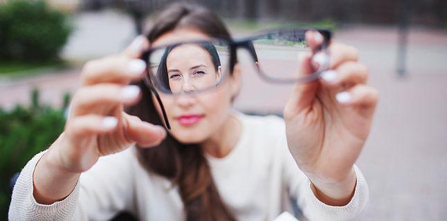 Ghidul complet pentru ochelari de vedere - Videt