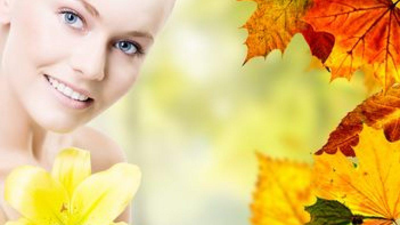 Cele mai bune alimente și vitamine pentru ochii tăi | Blog: scutere-galant.ro