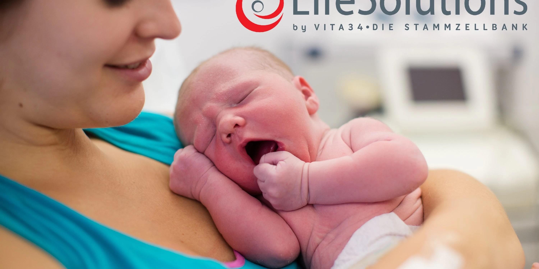 Afectiunile ochiului la copii nou nascuti   Clinica Novaoptic