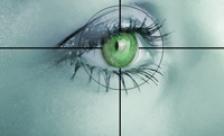 vitamine pentru hipermetropie a vederii refacerea medicamentului pentru vedere
