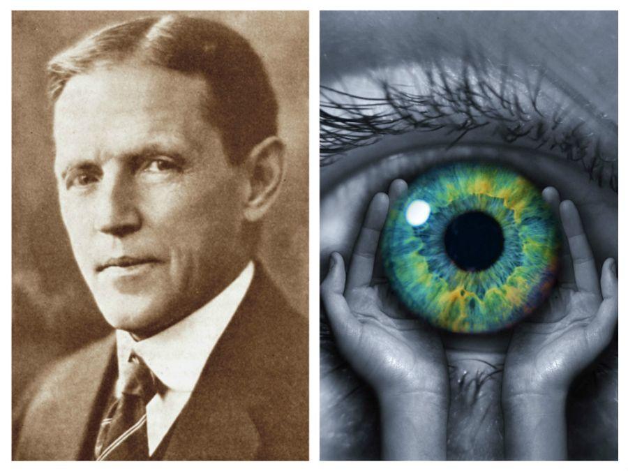 Metode mai putin cunoscute de îmbunătăţire a vederii