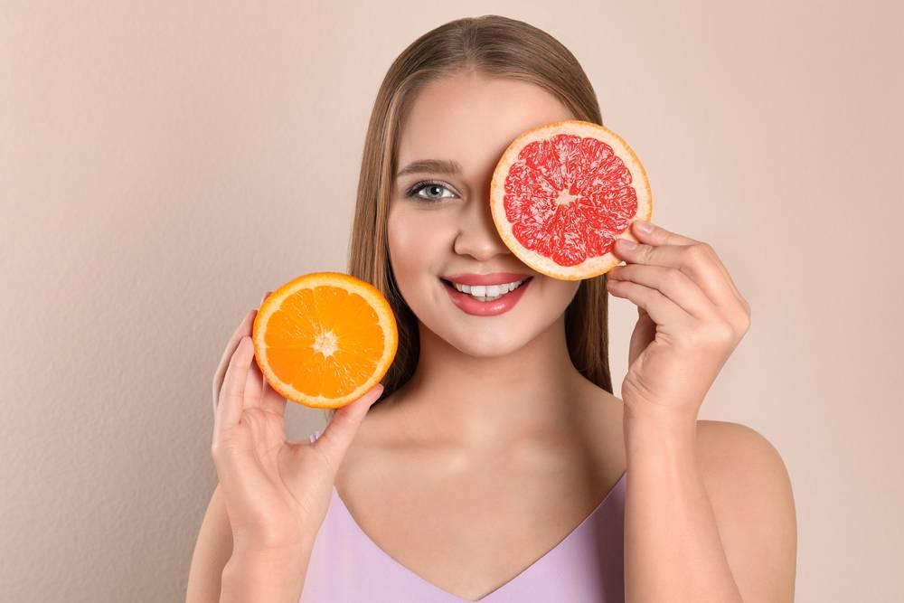vitamine din vedere smd vision ce este
