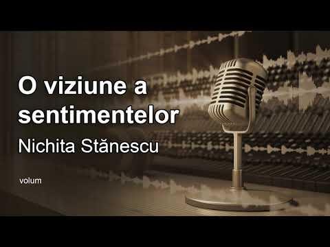 and would stand - Traducere în română - exemple în engleză | Reverso Context